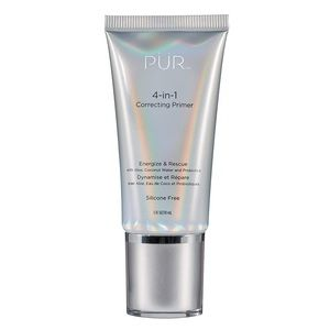 PUR 4-in-1 Correcting Primer Energize & Rescue